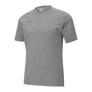 puma-teamcup-casuals-t-shirt-grau-f33-656739-teamsport_front.png