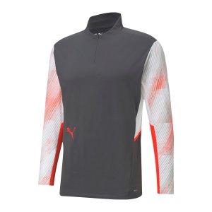 puma-individualcup-halfzip-sweatshirt-weiss-f41-657211-fussballtextilien_front.png