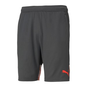 puma-individualcup-short-weiss-rot-f41-657213-teamsport_front.png