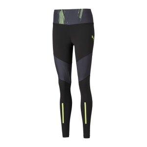 puma-individualcup-leggings-damen-schwarz-f02-657231-teamsport_front.png