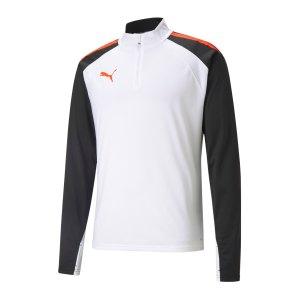 puma-teamliga-halfzip-sweatshirt-weiss-rot-f41-657236-teamsport_front.png