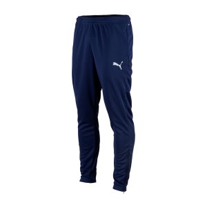 puma-teamrise-poly-trainingshose-blau-weiss-f06-657390-teamsport_front.png