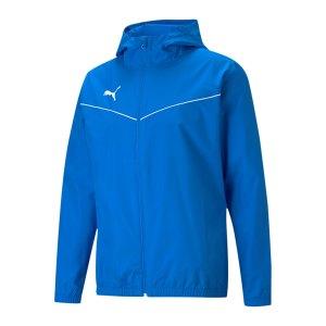 puma-teamrise-allwetterjacke-blau-f02-657396-teamsport_front.png