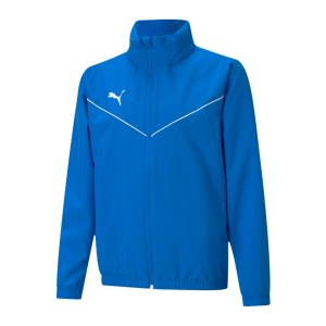 puma-teamrise-allwetterjacke-kids-blau-f02-657402-teamsport_front.png