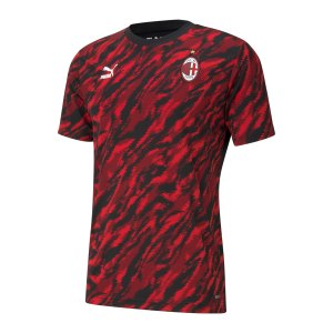 puma-ac-mailand-iconic-graphic-t-shirt-f01-758639-fan-shop_front.png