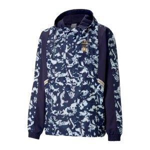 puma-italien-tfs-woven-jacke-blau-schwarz-f02-758724-fan-shop_front.png