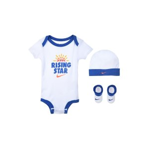 nike-rising-star-body-set-baby-weiss-f001-nn0558-lifestyle_front.png