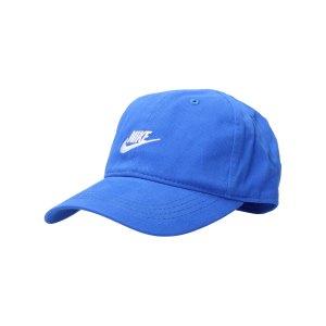 nike-futura-curve-brim-cap-kids-blau-fu89-8a2902-lifestyle_front.png