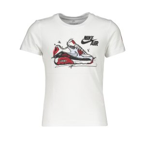 nike-air-max-sketch-t-shirt-kids-weiss-f001-86h222-lifestyle_front.png