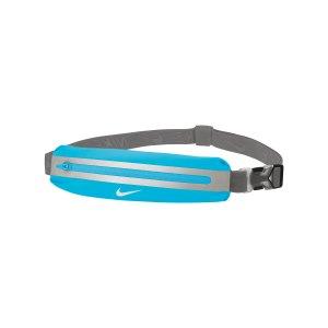 nike-slim-waistpack-2-0-huefttasche-blau-grau-f449-9038-219-lifestyle_front.png