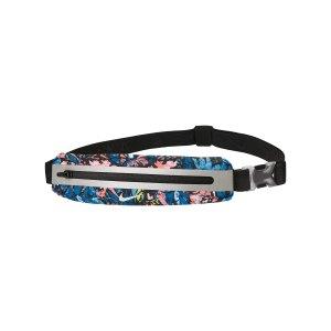 nike-slim-waistpack-2-0-huefttasche-f908-9038-219-lifestyle_front.png