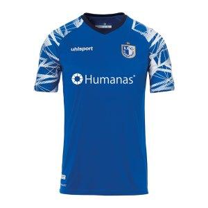 uhlsport-1-fc-magdeburg-trikot-away-2021-2022-1003657011130-fan-shop_front.png