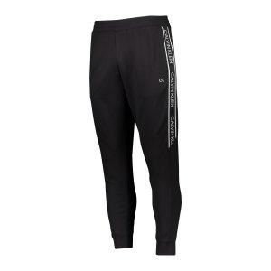 calvin-klein-knit-trainingshose-schwarz-f007-00gms1p644-lifestyle_front.png