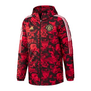 adidas-manchester-united-cny-padded-jacke-rot-gk9446-fan-shop.png