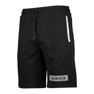 calvin-klein-9-knit-short-schwarz-f007-00gms1s856-lifestyle_front.png