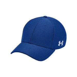 under-armour-blank-blitzing-kappe-training-f400-1325823-laufbekleidung_front.png