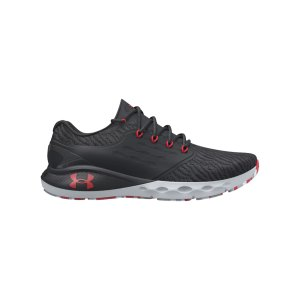 under-armour-charged-vantage-marble-running-f001-3024734-laufschuh_right_out.png