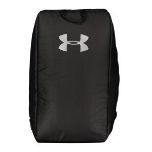 under-armour-contain-duo-duffle-tasche-gr-s-f001-1361225-equipment_front.png