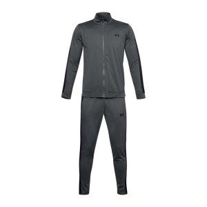 under-armour-emea-trainingsanzug-grau-f012-1357139-fussballtextilien_front.png