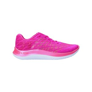 under-armour-flow-velociti-wind-running-damen-f501-3023561-laufschuh_right_out.png