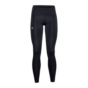under-armour-flyfast-leggings-running-damen-f001-1356181-laufbekleidung_right_out.png