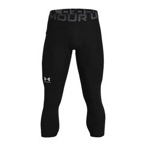 under-armour-hg-3-4-tight-schwarz-f001-1361588-underwear_front.png