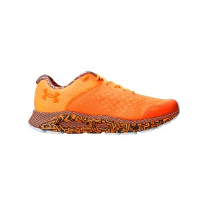 under-armour-hovr-infinite-3-mrthn-orange-f801-3024313-laufschuh_right_out.png