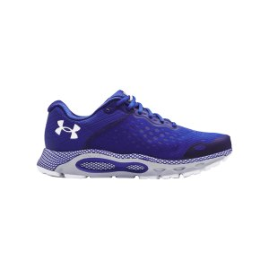 under-armour-hovr-infinite-3-running-blau-f502-3023540-laufschuh_right_out.png