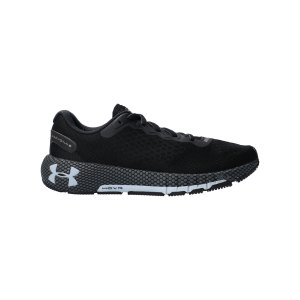 under-armour-hovr-machina-2-running-damen-f002-3023555-laufschuh_right_out.png