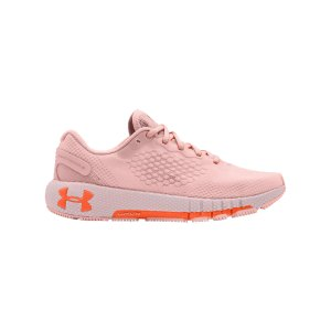 under-armour-hovr-machina-2-running-damen-f600-3023555-laufschuh_right_out.png