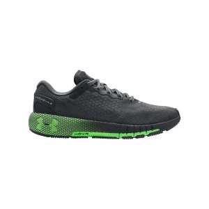 under-armour-hovr-machina-2-running-grau-f104-3023539-laufschuh_right_out.png