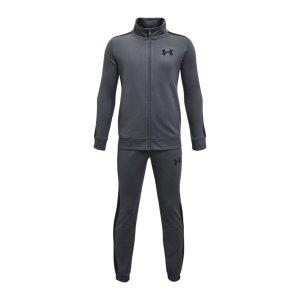 under-armour-knit-trainingsanzug-kids-grau-f012-1363290-laufbekleidung_front.png
