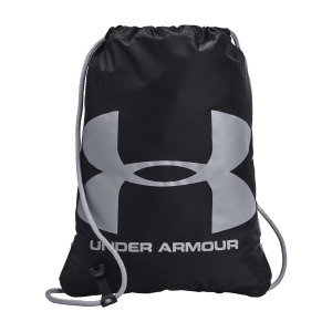 under-armour-ozsee-sackpack-sportbeutel-f005-1240539-equipment_front.png