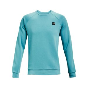 under-armour-rival-fleece-crew-sweatshirt-f476-1357096-lifestyle_front.png