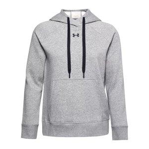 under-armour-rival-fleece-hoody-damen-grau-f035-1356317-lifestyle_front.png