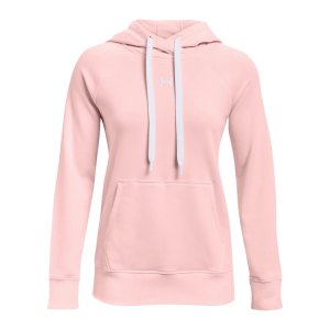 under-armour-rival-fleece-hoody-damen-pink-f658-1356317-lifestyle_front.png