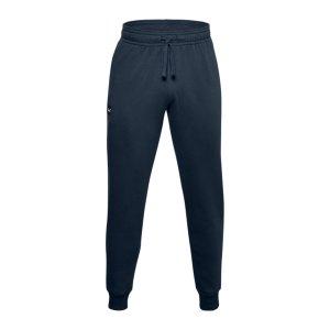 under-armour-rival-fleece-jogginghose-blau-f408-1357128-fussballtextilien_front.png