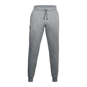 under-armour-rival-fleece-jogginghose-grau-f012-1357128-fussballtextilien_front.png