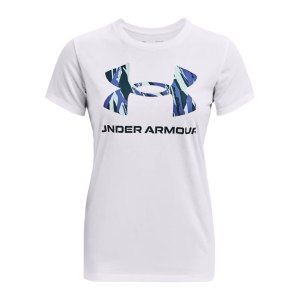 under-armour-sportstyle-graphic-t-shirt-damen-f104-1356305-lifestyle_front.png