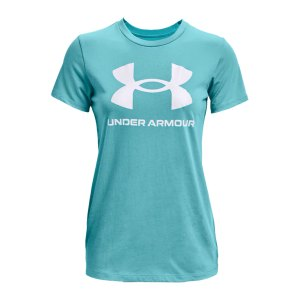 under-armour-sportstyle-graphic-t-shirt-damen-f476-1356305-lifestyle_front.png