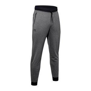 under-armour-sportstyle-jogginghose-grau-f090-1290261-fussballtextilien_front.png