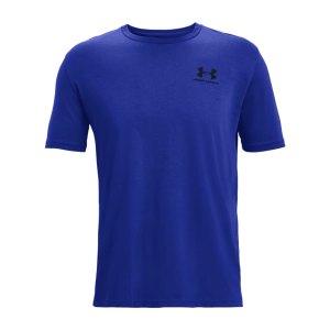 under-armour-sportstyle-left-chest-t-shirt-f402-1326799-fussballtextilien_front.png