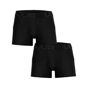 under-armour-tech-3in-boxershort-2er-pack-f001-1363618-underwear_front.png