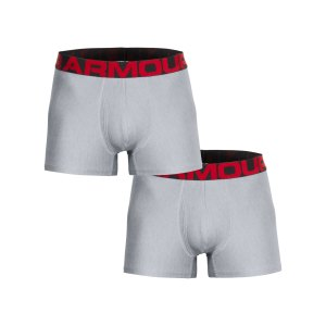 under-armour-tech-3in-boxershort-2er-pack-f011-1363618-underwear_front.png