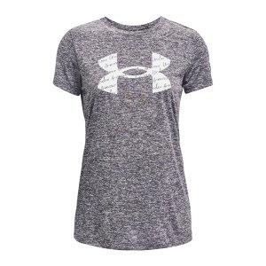 under-armour-tech-twist-t-shirt-damen-grau-f011-1365142-lifestyle_front.png