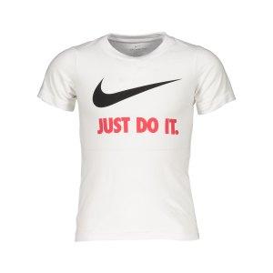 nike-swoosh-jdi-t-shirt-kids-weiss-rot-f255-8u9461-lifestyle_front.png