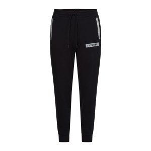 calvin-klein-knit-jogginghose-damen-schwarz-f007-00gws1p631-lifestyle_front.png