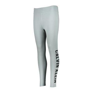 calvin-klein-leggings-damen-tuerkis-schwarz-f314-00gwf0l637-lifestyle_front.png