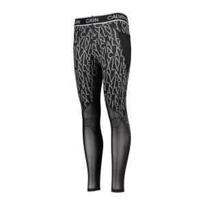calvin-klein-leggings-damen-schwarz-weiss-f003-00gws1l650-lifestyle_front.png