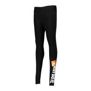 nike-leggings-damen-schwarz-orange-f010-cd9013-lifestyle_front.png